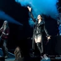 nightwish-03-06-2016-metalfest-open-air-43