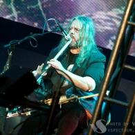 nightwish-03-06-2016-metalfest-open-air-44