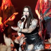 nightwish-03-06-2016-metalfest-open-air-45