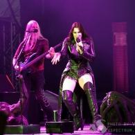 nightwish-03-06-2016-metalfest-open-air-47