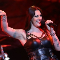 nightwish-03-06-2016-metalfest-open-air-51