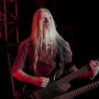 nightwish-03-06-2016-metalfest-open-air-54