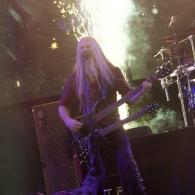 nightwish-03-06-2016-metalfest-open-air-55