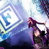nightwish-03-06-2016-metalfest-open-air-56