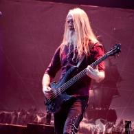 nightwish-03-06-2016-metalfest-open-air-58