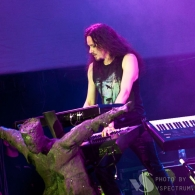 nightwish-03-06-2016-metalfest-open-air-59