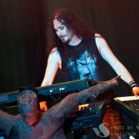 nightwish-03-06-2016-metalfest-open-air-6
