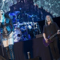 nightwish-03-06-2016-metalfest-open-air-60