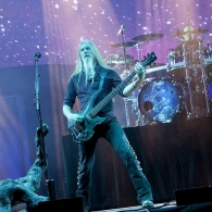 nightwish-03-06-2016-metalfest-open-air-61