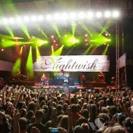 nightwish-03-06-2016-metalfest-open-air-62
