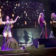 nightwish-03-06-2016-metalfest-open-air-63