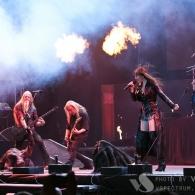 nightwish-03-06-2016-metalfest-open-air-64