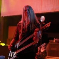 nightwish-03-06-2016-metalfest-open-air-65