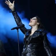 nightwish-03-06-2016-metalfest-open-air-67