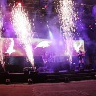 nightwish-03-06-2016-metalfest-open-air-70