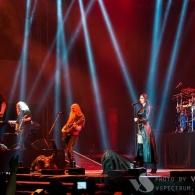 nightwish-03-06-2016-metalfest-open-air-72