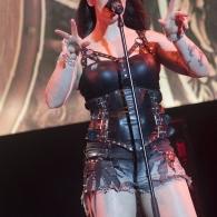 nightwish-03-06-2016-metalfest-open-air-73
