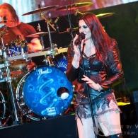 nightwish-03-06-2016-metalfest-open-air-74