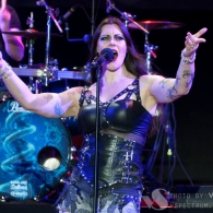 nightwish-03-06-2016-metalfest-open-air-75