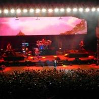 nightwish-03-06-2016-metalfest-open-air-78