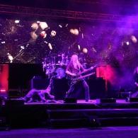 nightwish-03-06-2016-metalfest-open-air-8