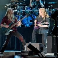 nightwish-03-06-2016-metalfest-open-air-80
