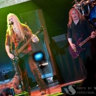 nightwish-03-06-2016-metalfest-open-air-81