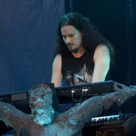 nightwish-03-06-2016-metalfest-open-air-82