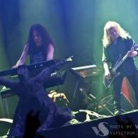 nightwish-03-06-2016-metalfest-open-air-86