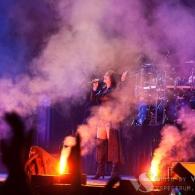 nightwish-03-06-2016-metalfest-open-air-87