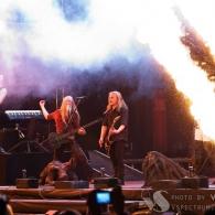 nightwish-03-06-2016-metalfest-open-air-88