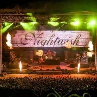 nightwish-03-06-2016-metalfest-open-air-91