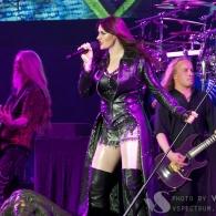 nightwish-03-06-2016-metalfest-open-air-96