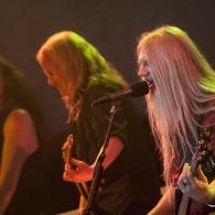nightwish-03-06-2016-metalfest-open-air-97