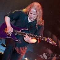 nightwish-03-06-2016-metalfest-open-air-98