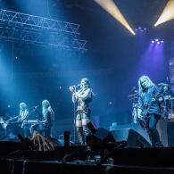 nightwish-28-05-2016-dortmund-rock-im-revier-101