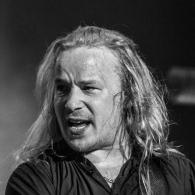 nightwish-28-05-2016-dortmund-rock-im-revier-108