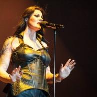 nightwish-28-05-2016-dortmund-rock-im-revier-112