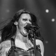 nightwish-28-05-2016-dortmund-rock-im-revier-131