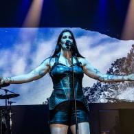 nightwish-28-05-2016-dortmund-rock-im-revier-134