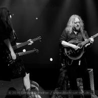 nightwish-28-05-2016-dortmund-rock-im-revier-151