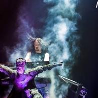 nightwish-28-05-2016-dortmund-rock-im-revier-155