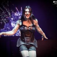 nightwish-28-05-2016-dortmund-rock-im-revier-17