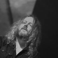 nightwish-28-05-2016-dortmund-rock-im-revier-170