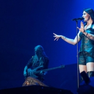 nightwish-28-05-2016-dortmund-rock-im-revier-176