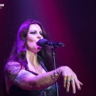 nightwish-28-05-2016-dortmund-rock-im-revier-181