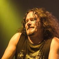nightwish-28-05-2016-dortmund-rock-im-revier-189