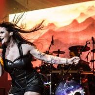 nightwish-28-05-2016-dortmund-rock-im-revier-195