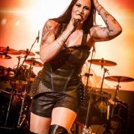 nightwish-28-05-2016-dortmund-rock-im-revier-20