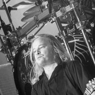 nightwish-28-05-2016-dortmund-rock-im-revier-210